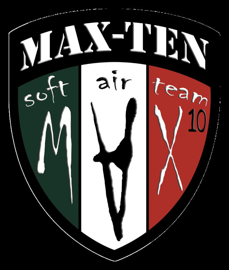 MAX-TEN